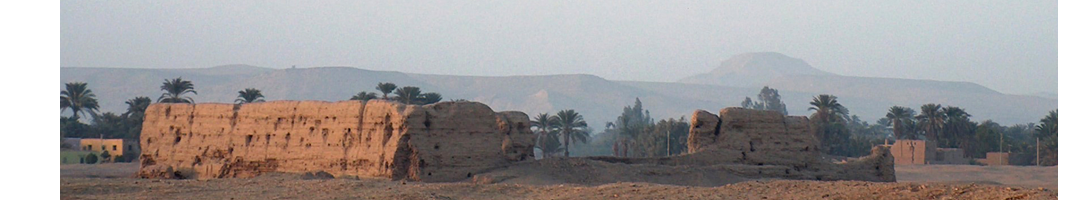 http://www.hierakonpolis-online.org/templates/hk1aart3_3_cols/images/header-object.png